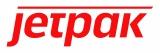 Jetpak Sundsvall/Drakstaden Invest AB logotyp
