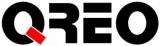 Qreo AB logotyp