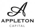 APPLETON CAPITAL AB logotyp