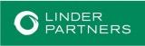 Linder & Partners AB logotyp