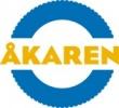 Åkaren Utbildning AB logotyp
