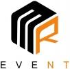 MR Event logotyp