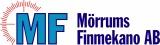 Mörrums Finmekano AB logotyp