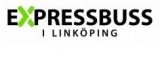 Expressbuss i Linköping AB logotyp