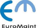 EuroMaint Rail logotyp