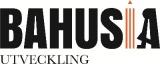 Bahusia Utveckling AB logotyp