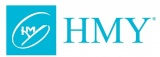 HMY Nordic logotyp