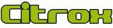 Citrox AB logotyp