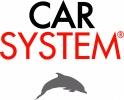 Carsystem Sweden AB logotyp
