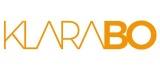 Klarabo Sverige AB logotyp