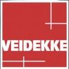 Veidekke Entreprenad AB logotyp
