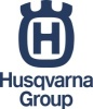Husqvarna Construction Products logotyp