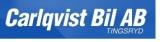 Carlqvist Bil logotyp