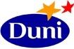 Duni AB logotyp
