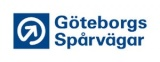 Göteborgs Spårvägar logotyp