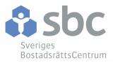 SBC logotyp