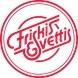 Friskis&Svettis logotyp