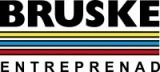 Bruske Entreprenad AB logotyp