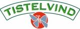Tistelvind AB logotyp