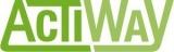 ActiWay logotyp