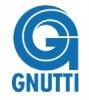 Gnutti Carlo Sweden AB logotyp