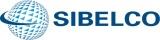 Sibelco Nordic AB logotyp