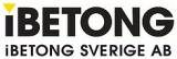 iBetong Sverige AB logotyp