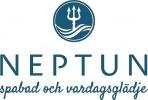 Svenska Neptun AB logotyp