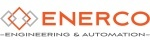 Enerco logotyp