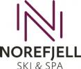 Norefjell Ski & Spa logotyp