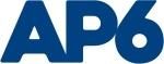 A-Finance logotyp