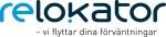Relokator logotyp