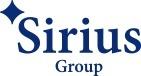 Sirius International Försäkrings AB logotyp