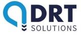 DRT Solutions logotyp