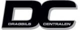 L.s Dragbilscentralen AB logotyp