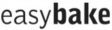 Easybake AB logotyp