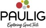 Paulig Foods logotyp