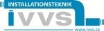 Installationsteknik VVS logotyp
