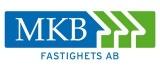 MKB Fastighets AB logotyp