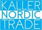 Kaller Nordic Trading AB logotyp