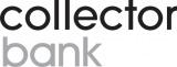 Collector Bank AB logotyp