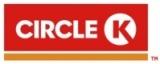 Circle K Europe logotyp