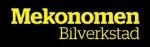 Mekonomen Bilverkstad logotyp
