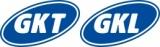 Götene Kyltransporter logotyp