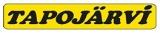Tapojärvi Sverige AB logotyp