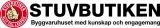 Stuvbutiken logotyp