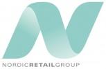 Nordic Retail Group logotyp