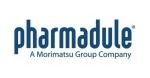 Pharmadule Morimatsu logotyp