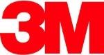 3M Svenska logotyp