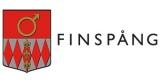 Finspångs kommun logotyp